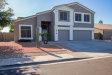 Photo of 8455 W Berridge Lane, Glendale, AZ 85305 (MLS # 6169086)