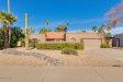 Photo of 7536 E Windrose Drive, Scottsdale, AZ 85260 (MLS # 6169352)