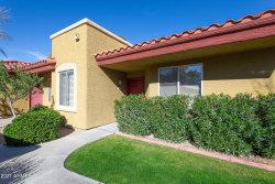 Photo of 2929 W Yorkshire Drive, Unit 1055, Phoenix, AZ 85027 (MLS # 6170042)