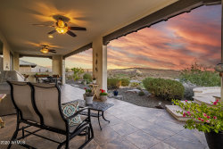 Photo of 3651 Quartz Circle, Wickenburg, AZ 85390 (MLS # 6170367)