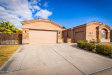 Photo of 9264 E Golden Circle, Mesa, AZ 85207 (MLS # 6170673)