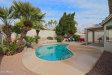 Photo of 9280 E Blanche Drive, Scottsdale, AZ 85260 (MLS # 6170835)