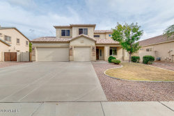 Photo of 4649 S Seton Court, Gilbert, AZ 85297 (MLS # 6171083)