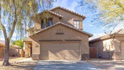 Photo of 11940 N 89th Drive, Peoria, AZ 85345 (MLS # 6171203)