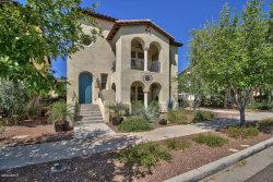 Photo of 2854 N Claire Drive, Buckeye, AZ 85396 (MLS # 6171852)