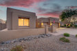 Photo of 6377 W Hill Lane, Glendale, AZ 85310 (MLS # 6172220)