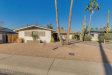 Photo of 8532 E Montebello Avenue, Scottsdale, AZ 85250 (MLS # 6172914)