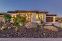Photo of 13188 W Steed Ridge Road, Peoria, AZ 85383 (MLS # 6173038)