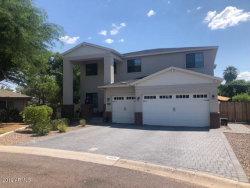 Photo of 4439 E Devonshire Avenue, Phoenix, AZ 85018 (MLS # 6173597)