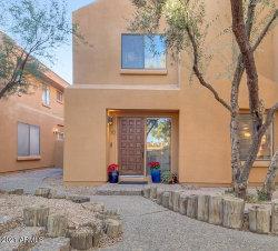 Photo of 10 E La Diosa Drive, Tempe, AZ 85282 (MLS # 6173760)
