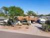 Photo of 2825 N 81st Way, Scottsdale, AZ 85257 (MLS # 6174451)