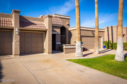Photo of 25240 S Mohawk Drive, Sun Lakes, AZ 85248 (MLS # 6174617)