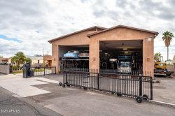 Photo of 1373 E 23rd Avenue, Apache Junction, AZ 85119 (MLS # 6174693)