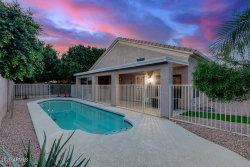 Photo of 3227 E Javelina Avenue, Mesa, AZ 85204 (MLS # 6174958)