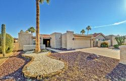 Photo of 26001 S Greencastle Drive, Sun Lakes, AZ 85248 (MLS # 6175153)
