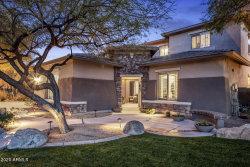 Photo of 8635 W Rowel Road, Peoria, AZ 85383 (MLS # 6175195)