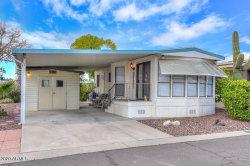 Photo of 11201 N El Mirage Road, Unit 1150, El Mirage, AZ 85335 (MLS # 6175573)