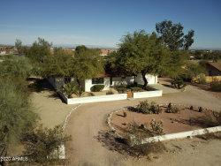 Photo of 19712 W Pasadena Avenue, Litchfield Park, AZ 85340 (MLS # 6175610)