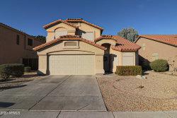 Photo of 11224 W Roanoke Avenue, Avondale, AZ 85392 (MLS # 6175823)