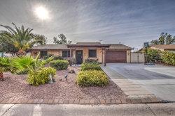 Photo of 1349 E 27th Avenue, Apache Junction, AZ 85119 (MLS # 6176048)