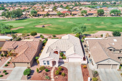 Photo of 24012 S Stoney Path Drive, Sun Lakes, AZ 85248 (MLS # 6176116)
