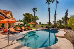 Photo of 14203 W Greentree Drive S, Litchfield Park, AZ 85340 (MLS # 6176242)
