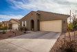 Photo of 12441 W Glenn Court, Glendale, AZ 85307 (MLS # 6176598)