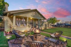 Photo of 1348 W Portland Street, Phoenix, AZ 85007 (MLS # 6176699)