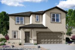 Photo of 5947 N 195th Drive, Litchfield Park, AZ 85340 (MLS # 6176723)