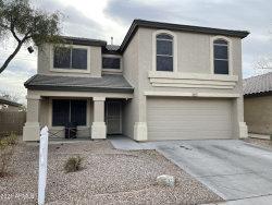 Photo of 12613 W Pasadena Avenue, Litchfield Park, AZ 85340 (MLS # 6176732)