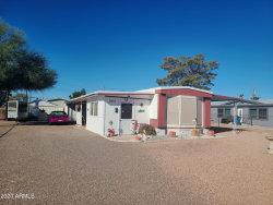 Photo of 1012 S Lawson Drive, Apache Junction, AZ 85120 (MLS # 6177043)