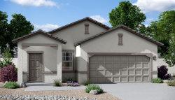 Photo of 5881 N 195th Drive, Litchfield Park, AZ 85340 (MLS # 6177102)