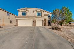 Photo of 12376 W Sells Drive, Avondale, AZ 85392 (MLS # 6177182)