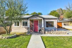 Photo of 136 N Pomeroy --, Mesa, AZ 85201 (MLS # 6177399)