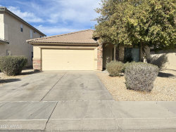 Photo of 2204 W Vineyard Plains Drive, Queen Creek, AZ 85142 (MLS # 6177410)