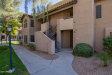 Photo of 9451 E Becker Lane, Unit 2050, Scottsdale, AZ 85260 (MLS # 6177470)