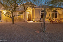 Photo of 6036 E Greasewood Street, Apache Junction, AZ 85119 (MLS # 6177636)