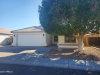 Photo of 4427 W Townley Avenue, Glendale, AZ 85302 (MLS # 6177793)