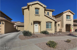 Photo of 19056 E Kingbird Court, Queen Creek, AZ 85142 (MLS # 6177829)