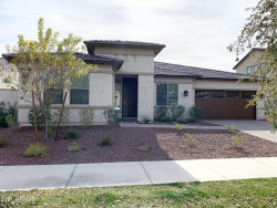 Photo of 20527 W Delaney Drive, Buckeye, AZ 85396 (MLS # 6177830)