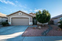 Photo of 11005 W Granada Road, Avondale, AZ 85392 (MLS # 6177869)