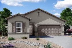 Photo of 19532 W Palo Verde Drive, Litchfield Park, AZ 85340 (MLS # 6177904)