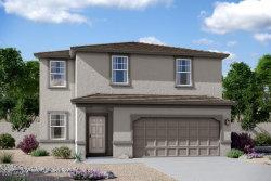Photo of 5863 N 195th Drive, Litchfield Park, AZ 85340 (MLS # 6177908)