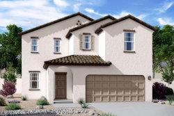 Photo of 5869 N 195th Drive, Litchfield Park, AZ 85340 (MLS # 6177922)