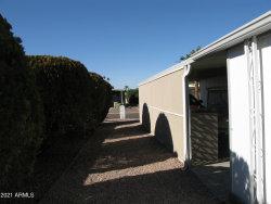 Photo of 9303 E Cactus Lane S, Sun Lakes, AZ 85248 (MLS # 6177979)