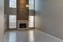 Photo of 5402 E Windsor Avenue, Unit 38, Phoenix, AZ 85008 (MLS # 6178040)