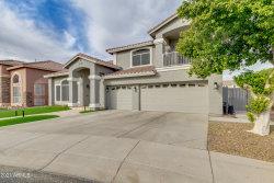 Photo of 13308 W Palo Verde Drive, Litchfield Park, AZ 85340 (MLS # 6178123)