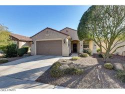 Photo of 26347 W Potter Drive, Buckeye, AZ 85396 (MLS # 6178404)
