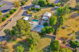 Photo of 13939 E Ray Road, Gilbert, AZ 85296 (MLS # 6178446)
