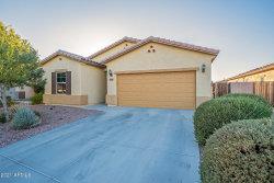 Photo of 25644 N 107th Lane, Peoria, AZ 85383 (MLS # 6178451)